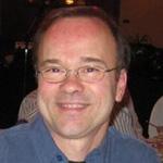 Michel Vincent | CTEQ | Vice-Président et responsable ressource technique