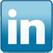 Suivez la CTEQ | Linkedin